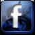 dövme ankara facebook